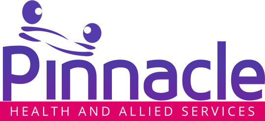 Pinnacle Health and Allied Services